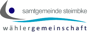 WG SG Steimbke Logo
