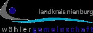 WG LK NI Logo