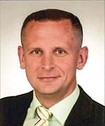 Leonid Klassen