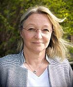 Ulrike Klug