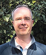 Marc Steinbrecher