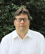 Peter Bartsch