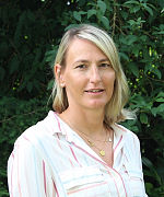 Anja Hönes