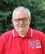 Norbert Richter