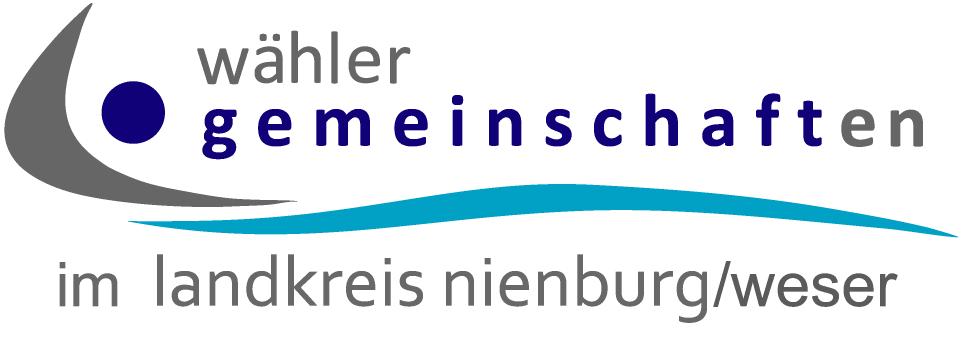 WGen im LK Nienburg - Logo